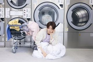 西山宏太朗2nd迷你专辑《Laundry》7月21日发售的领唱曲《Sweet Lemonade》MV正在上映中 -微爱次元社-次元动漫网
