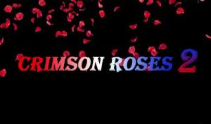 【安卓游戏】深红玫瑰2-微爱次元社-次元动漫网