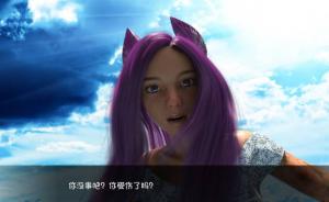 【安卓游戏】Neko天堂-云盘下载-微爱次元社-次元动漫网