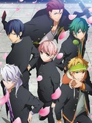 《最强番长是少女 》全集高清在线观看-日本动漫-樱花风车动漫网